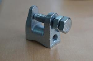 Монтажная струбцина M10