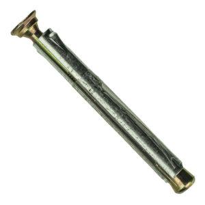 Металлический рамный анкер от производителя