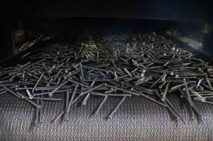 Купить саморезы оптом в Китае от производителя